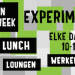 experiment-banner-lc_vv