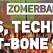flyer-talks-techniek-t-bone-high-res-voor copy