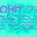 ohm-festival-banner