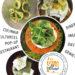 flyer-chaos-groente-DEF