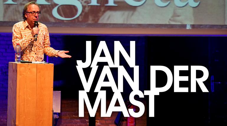 jan-van-der-mast-image