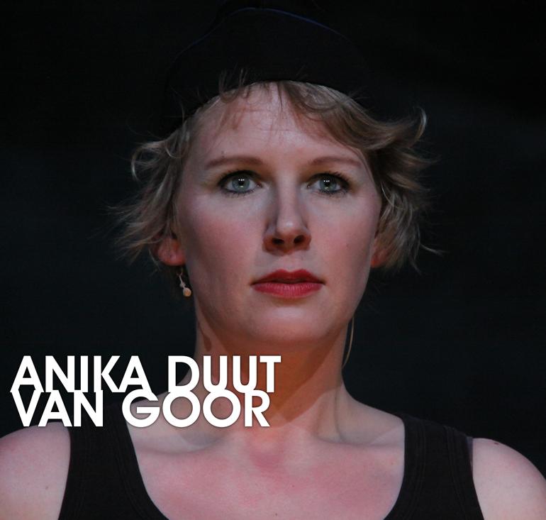 Anika-Duut-Goor-image