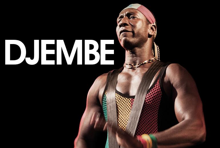 djembe-image