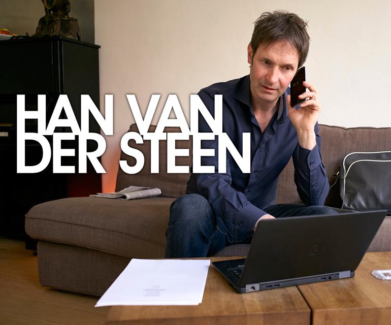han-van-der-steen-image
