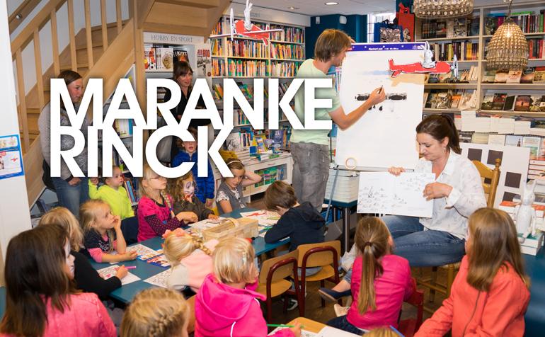 maranke-rinck-image