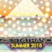 quest4trance bij lijm&cultuur