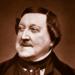 Rossini bij Lijm & Cultuur
